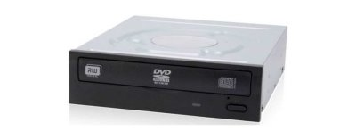 LITEON CD - DVD WRITER